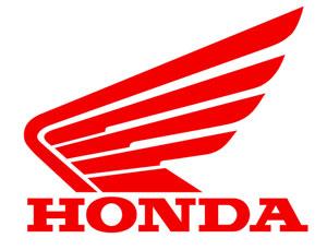 Honda náhradní díly pro motorky a čtyřkolky.