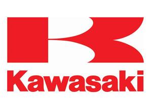 Kawasaki náhradní díly pro motorky a čtyřkolky.