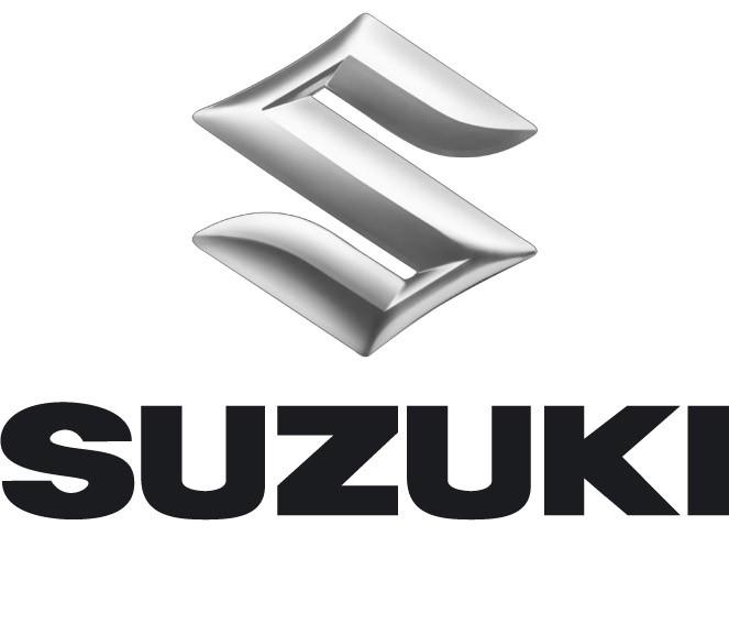 Suzuki náhradní díly pro motorky a čtyřkolky.