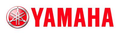 Yamaha náhradní díly pro motorky a čtyřkolky.